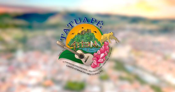 Acadêmicos do Tatuapé prepara ensaio técnico no Sambódromo do Anhembi Eventos BaresSP 570x300 imagem