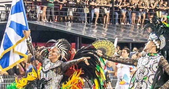 http://www.baressp.com.br/eventos/fotos2/academicosdotatuape_viradacultural.jpg