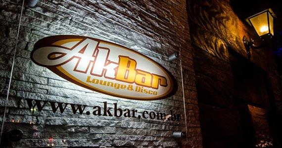 Akbar realiza a última festa a fantasia do ano Eventos BaresSP 570x300 imagem