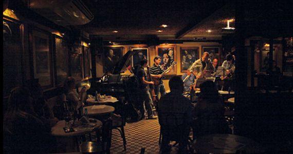 Cassio Poletto & Jazz Ensemble trazem um show com muito jazz, bossa nova e mpb para o All of Jazz Eventos BaresSP 570x300 imagem