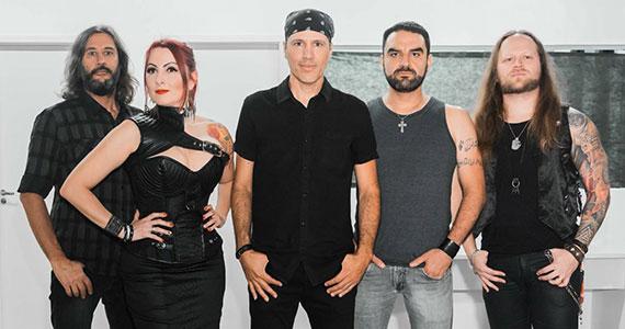 Almanak lança seu primeiro DVD acústico no Carioca Club Eventos BaresSP 570x300 imagem