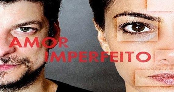 A peça Amor Imperfeito em cartaz no Teatro Viradalata  Eventos BaresSP 570x300 imagem