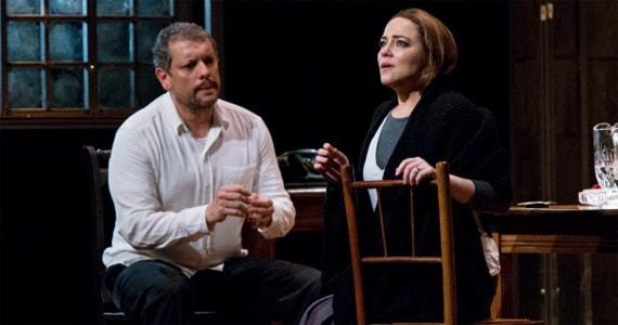 Vivianne Pasmanter e Marcelo Airoldi apresentam Amor Profano no Tuca Eventos BaresSP 570x300 imagem