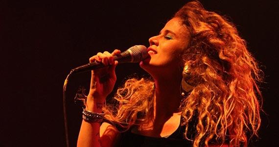 Ana Cañas apresenta o seu último álbum no Sesc Belenzinho Eventos BaresSP 570x300 imagem