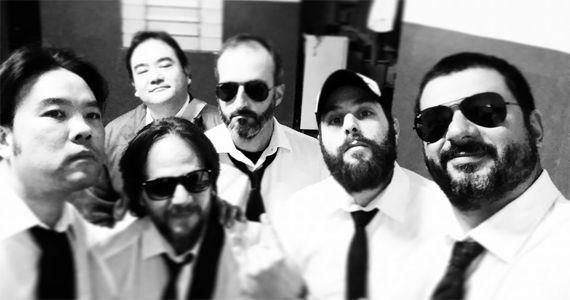 Do clássico a atuais as Bandas Roger That e Another 500 agitam a noite no Ton Ton Jazz & Music Bar com o melhor do rock Eventos BaresSP 570x300 imagem