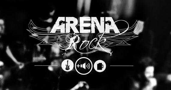 Banda Arena Rock retorna aos palcos do Dublin Live Music em Abril Eventos BaresSP 570x300 imagem