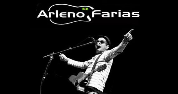 5º Turnê Europa Brasil de Arleno Farias cantando os seus sucessos no Remelexo Brasil Eventos BaresSP 570x300 imagem