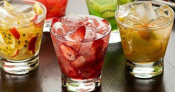 Happy Hour com os amigos é no Armazén Paulista, em Moema Eventos BaresSP 570x300 imagem