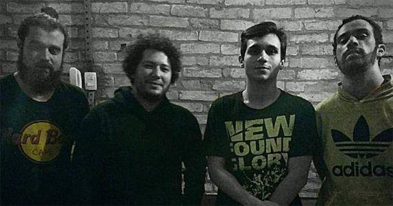 Classic e new rock no Station London Pub nesta sexta-feira Eventos BaresSP 570x300 imagem