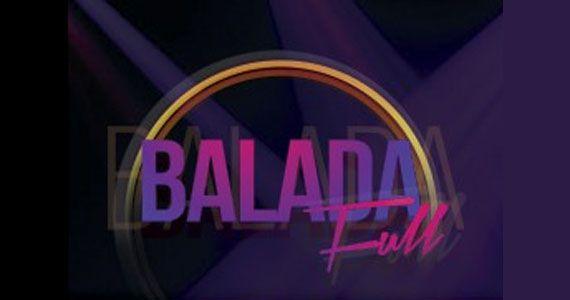 Sábado tem balada Full com Marcello Campos, Alê Vieira e Banda MR2 no Coração Sertanejo Eventos BaresSP 570x300 imagem