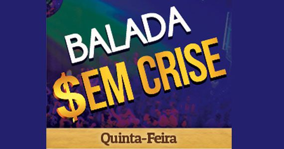Balada $em Crise com Fernando & Marcel, Márcia & Gustavo e Marcello Campos no Coração Sertanejo Eventos BaresSP 570x300 imagem
