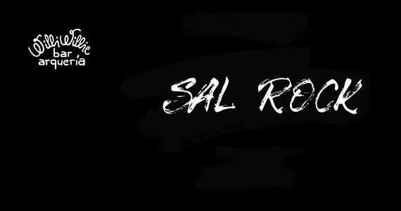 Banda S.A.L Rock apresenta o classic rock no Willi Willie Eventos BaresSP 570x300 imagem