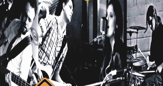 Banda This Way apresenta repertório eclético no Republic Pub Eventos BaresSP 570x300 imagem