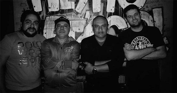 Com repertório atualizado a banda Remake embala a noite no Kia Ora Eventos BaresSP 570x300 imagem