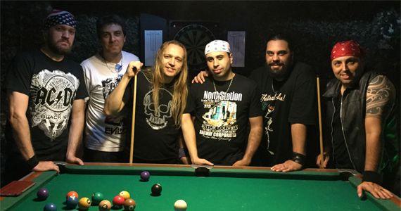 O melhor do pop rock com a banda FireBird no Stones Music Bar Eventos BaresSP 570x300 imagem
