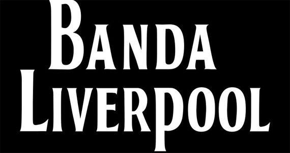 Bandas Penny Lane e Grooverilhas se apresentam no Ton Ton Jazz & Music Bar tocando classic rock e Beatles Eventos BaresSP 570x300 imagem