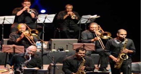 Banda Mantiqueira traz os seus sucessos para o Bourbon Street Music Eventos BaresSP 570x300 imagem
