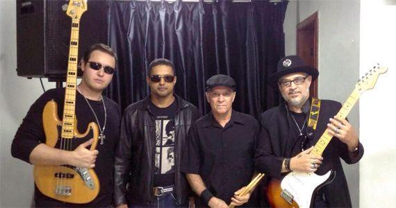O rock da banda Quadro Negro vai invadir o palco do Ton ton Jazz & Music Bar Eventos BaresSP 570x300 imagem