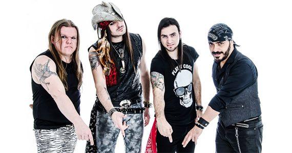 Sexta-feira vai ter show da banda Rolls Rock comandando no Stones Music Bar Eventos BaresSP 570x300 imagem