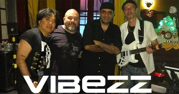 Banda Vibez comanda a noite com pop rock no palco do Phenyx Club Eventos BaresSP 570x300 imagem