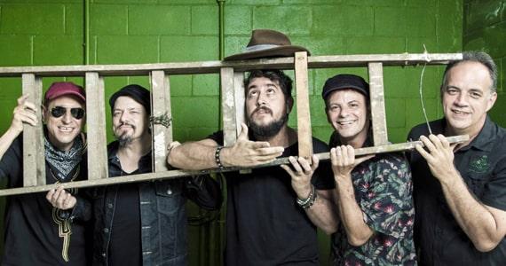 Banda Barão Vermelho retorna à Casa Natura Musical com show especial Eventos BaresSP 570x300 imagem