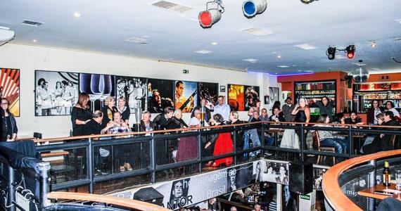 Bar do Nelson proporciona o melhro da música na Rede Biroska Eventos BaresSP 570x300 imagem