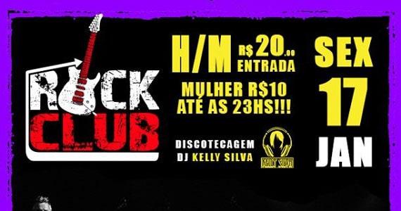Bar Rock club recebe Pearl Jam Cover e a Banda MenJingles Eventos BaresSP 570x300 imagem