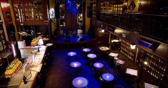 Bandas Double G, Junkie Box e Dj Dinho Garcia comandam a noite com pop rock no Charles Edward Eventos BaresSP 570x300 imagem