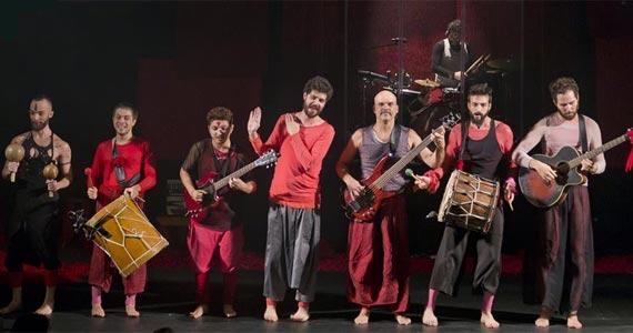 Palco Anhangabaú traz os melhores musicais em cartaz no Brasil para a Virada Cultural BaresSP 570x300 imagem