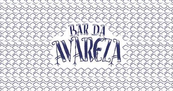 Bar da Avareza inaugura na Consolação
