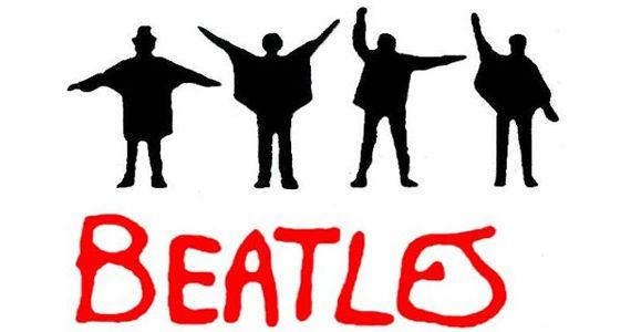 Teatro Gazeta apresenta o musical Beatles 4ever que apresenta a trajetória da banda mais amada do mundo Eventos BaresSP 570x300 imagem