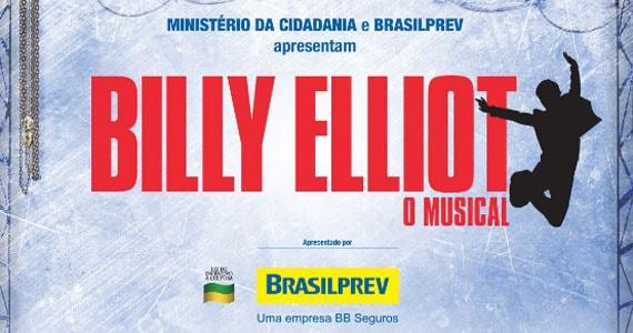 Billy Elliot o Musical estreia no Teatro Alfa Eventos BaresSP 570x300 imagem