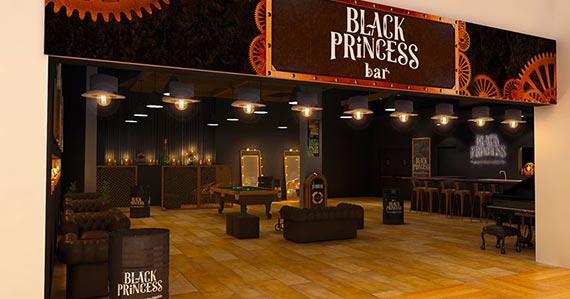 Black Princess Bar abre o Festival de Inverno de Campos do Jordão Eventos BaresSP 570x300 imagem