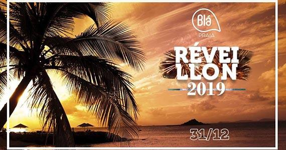 Réveillon Blá Bar na Casa Grande Hotel Guarujá Eventos BaresSP 570x300 imagem