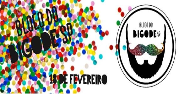 Bloco do Bigode faz a sua estreia no carnaval 2017 na Rua Sepetiba Eventos BaresSP 570x300 imagem
