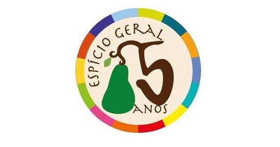 Bloco ESPício Geral desfila no domingo de carnaval na Rua General Jardim Eventos BaresSP 570x300 imagem