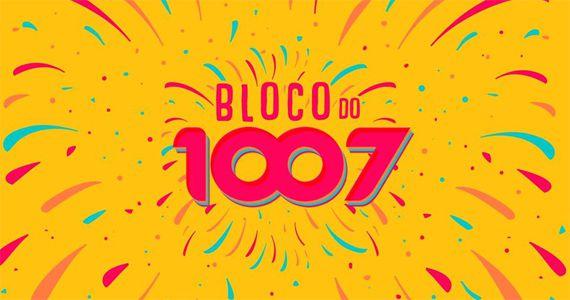Muito Axé, Funk, Pop e Brasilidades com o Bloco 1007 Augusta na Consolação Eventos BaresSP 570x300 imagem