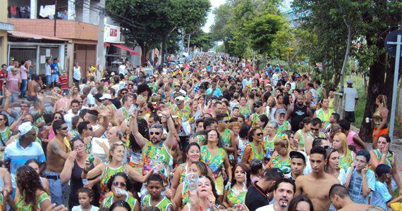 Bloco do Onze convida os foliões a participar da 10ª edição do carnaval de rua 2017 no Ipiranga Eventos BaresSP 570x300 imagem