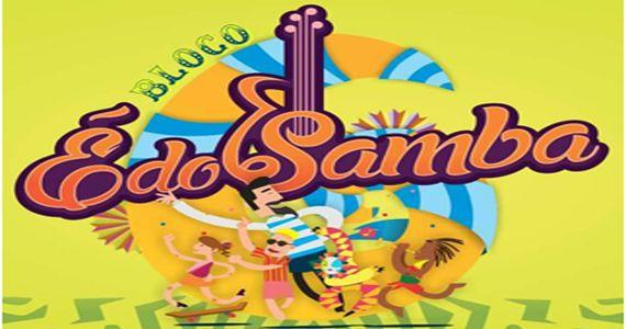 Sábado é dia do Bloco é do Samba animar o pré carnaval 2017 na Rua Voluntários da Pátria Eventos BaresSP 570x300 imagem