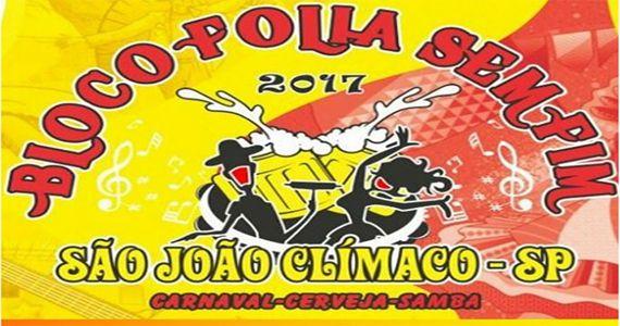 Desfile do bloco Folia Sem Fim animando o carnaval 2017 na Rua Pacuí Eventos BaresSP 570x300 imagem