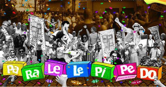 Bar do Bigode recebe a concentração do Bloco Paralelepípedo, neste sábado Eventos BaresSP 570x300 imagem