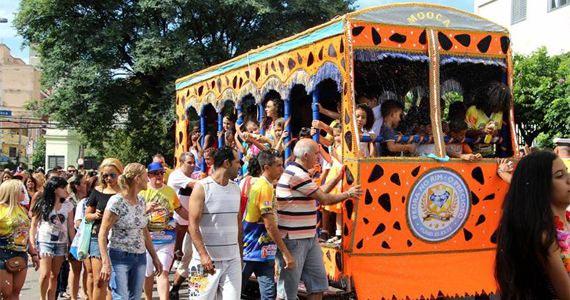 6º Desfile do Bloco Carnavalesco Pedra no Rim agita às ruas do bairro da Mooca Eventos BaresSP 570x300 imagem