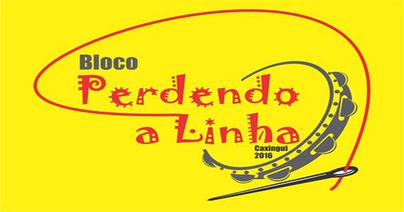 Carnaval 2017 com o bloco Perdendo a Linha na esquina da Rua dos Três Irmãos e Regente Leon Kaniefsky Eventos BaresSP 570x300 imagem