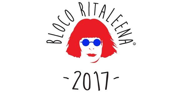 Domingo vai ter o 2° desfile do carnaval de rua do bloco Ritaleena na Vila Mariana  Eventos BaresSP 570x300 imagem