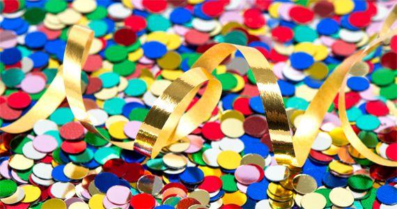 Alegria de carnaval com o Bloco Toa a Toa fervendo as ruas do Itaim Bibi Eventos BaresSP 570x300 imagem