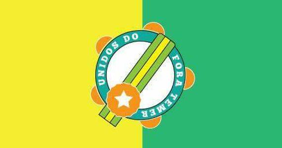 Sábado o Bloco Unidos do Fora Temer convidam à todos para pular carnaval e protestar no Largo da Batata Eventos BaresSP 570x300 imagem