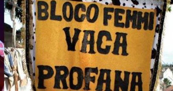 http://www.baressp.com.br/eventos/fotos2/blocovacaprofana_virada_cultural.jpg