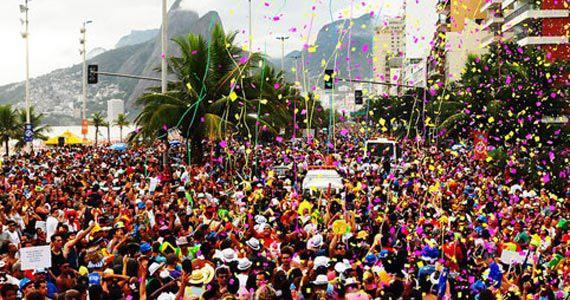 Domingo acontece o desfile pós carnaval do Bloco Vovô Garoto na Rua Capivari Miriam Eventos BaresSP 570x300 imagem