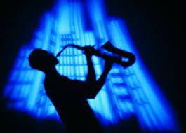 Banda Mojo e Ultra Violet comandam a noite do Ton Ton Jazz com muita música Eventos BaresSP 570x300 imagem