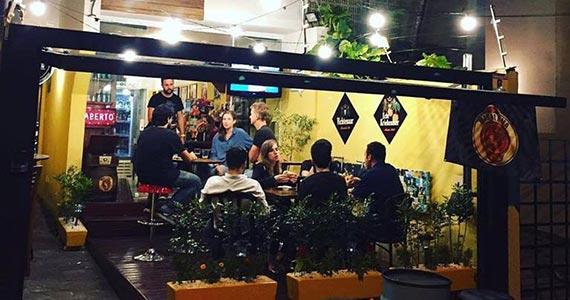 Blues Beer - Campo Belo participa do Circuito Mondial de Bares Eventos BaresSP 570x300 imagem
